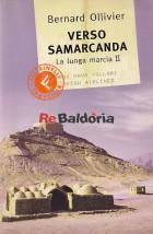 Verso Samarcanda