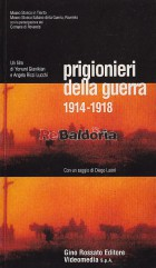 Prigionieri della guerra (1914-1918)