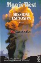 Missione esplosiva