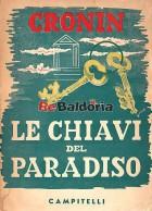 Le chiavi del paradiso (The keys of the kingdom)