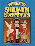Silvan supermagic
