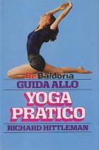 Guida allo yoga pratico