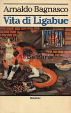 Vita di Ligabue