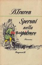 Speroni nella polvere (Regierung)