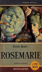 Rosemarie