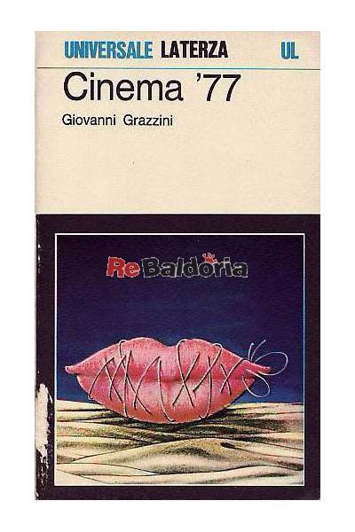 Cinema '77
