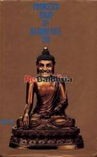 101 buddhanate zen
