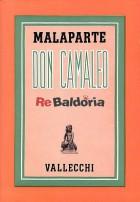 Don Camaleo e altri scritti satirici