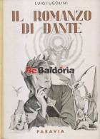 I romanzo di Dante