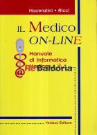Il medico on-line