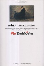 Ungaretti - Vita, Poetica, Opere scelte