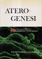 Aterogenesi
