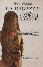 La ragazza dai capelli arancio (Girl with orage hair)