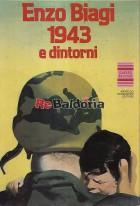 1943 e dintorni