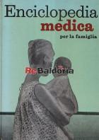 Enciclopedia Medica per la famiglia