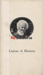 L'animo di Eleonora