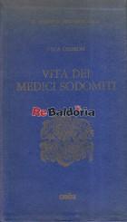 Vita dei Medici Sodomiti