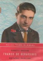 Franco De Berardinis