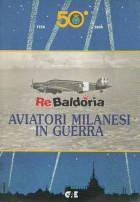 Aviatori milanesi in guerra