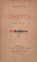 Ninetta