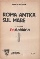 Roma antica sul mare