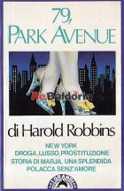 79, Park Avenue