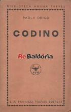 Codino