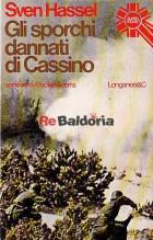 Gli sporchi dannati di Cassino