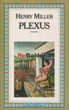 Plaxus