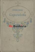 Caporaletta