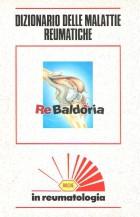 Dizionario delle malattie reumatiche