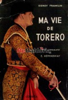 Ma vie de torero (Bullfighter from Brooklyn)