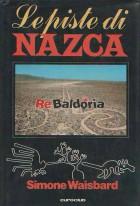 Le piste di Nazca