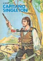 Capitano Singleton