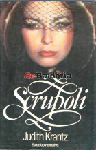 Scrupolo