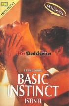 Basic instinct - Istinti
