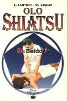 Olo Shiatsu
