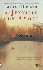 A Jennifer con Amore