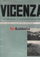 Vicenza - Rivista della provincia