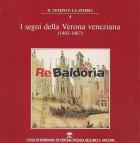 I segni della Verona veneziana - (1405 - 1487)