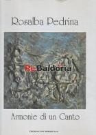 Rosalba Pedrina - Armonie di un Canto