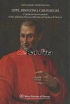 Lippi, Bronzino, Caravaggio