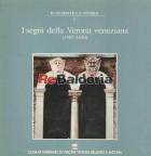 I segni della Verona veneziana - (1505 - 1620)