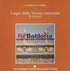 I segni della Verona veneziana - (Il Seicento)