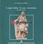 I segni della Verona veneziana - (Il Settecento)