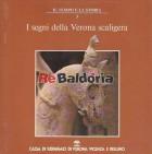 I segni della Verona scaligera