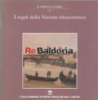 I segni della Verona ottocentesca