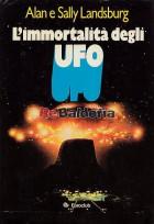L'immortalità degli ufo