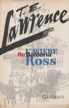 L'aviere Ross