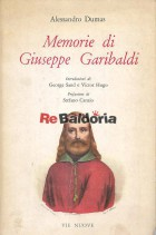 Memorie di Giuseppe Garibaldi